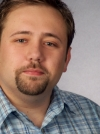 Profilbild von Christian Smolka  Softwareenwickler