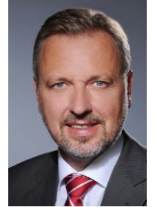 Profilbild von Christian Sonntag PMO / Projektkoordinator / Projekt-Manager aus Ammersbek