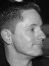 Profilbild von   PLM Integration Expert, 3DEXPERIENCE Certified Consultant, Business Analyst