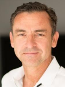 Profilbild von Christian Stark Head of Brand Strategy, Geschäftsführer, Kreativdirektor aus Krailling