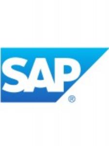 Profilbild von Christian Stegemann SAP Security Consultant aus Emsdetten