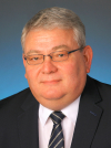 Profilbild von   Principal Consultant/Senior Projektmanager/Senior IT-Architekt im IT-Infratrukturumfeld