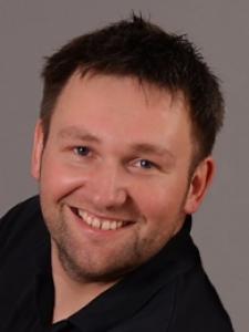 Profilbild von Christian Strickmann SPS - Programmierer aus Ochtrup