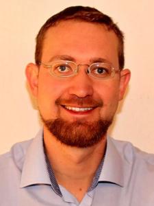 Profilbild von Christian Strobel Mechatronics Systems Engineer - Full Stack Developer: IoT / Embedded Systems aus Muenchen
