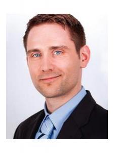 Profilbild von Christian Thanos Zertifizierter SAP ABAP  Entwickler / Berater aus Duesseldorf