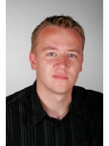 Profilbild von Christian Thiele PHP - Entwickler aus Leipzig