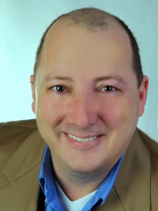 Profilbild von Christian Tuellmann FTTx/CATV -Projektkoordinator - Projektmanager - Interface Manager - Administration Manager aus Gelsenkirchen