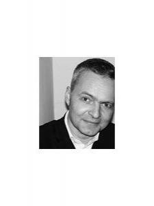Profilbild von Christian Ulrich Büro für Grfik und Design | freier Grafiker aus Rellingen
