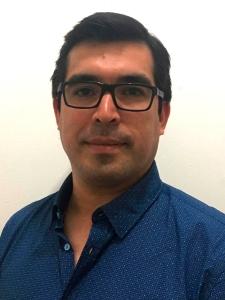 Christian Valenzuela, SAP Consultant (SAP PI/XI – Fiori