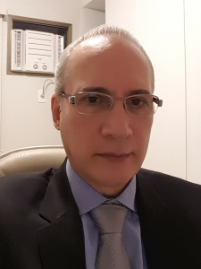 Profileimage by Christian Vianna Project Management   Software Development   Data Science   Analytics   Cyber Security from RiodeJaneiro