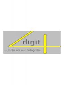 Profilbild von Christian Vierfuss Digit-4 Fotograf | Fotostudio Stuttgart aus Fellbach