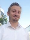 Profilbild von Christian Vogelgesang  freiberuflicher Microsoft Dynamics CRM Consultant