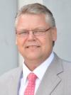 Profilbild von Christian Vogt  Projekt Manager / Berater / Interim Manager