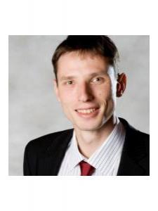 Profilbild von Christian Wagner Christian Wagner aus Wien