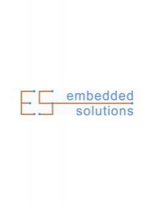 Profilbild von Christian Walter Embbeded Solutions aus Wien