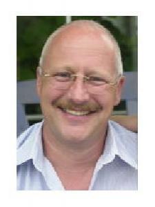 Profilbild von Christian Wandel Consultant Netzwerke, Sicherheit, Windows, Unix aus Ort