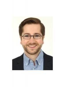 Profilbild von Christian Wauer Softwareentwickler (.NET) Consultant und Projektleiter aus Dresden