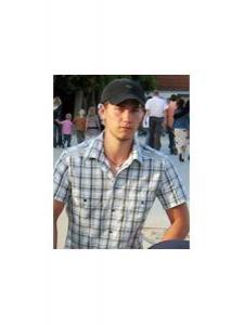 Profilbild von Christian Weber PHP-Entwickler aus Neuberg