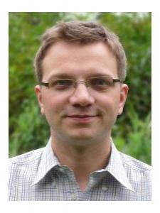 Profilbild von Christian Wendt IT Berater, Software Entwickler aus Selm