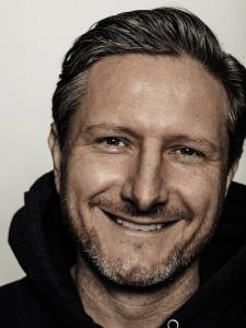 Profilbild von Christian Wiez Werbetexter / freier Creative Director aus Hamburg