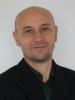 Profilbild von   PR-Berater und IT-Fachjournalist