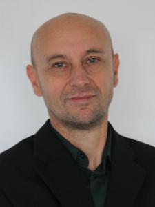 Profilbild von Christian Wild PR-Berater und IT-Fachjournalist aus Muenchen