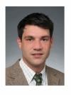 Profilbild von Christian Wipf  SAP Solution Consultant SCM - Planning & Manufacturing