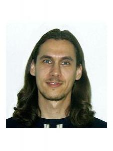 Profilbild von Christian Wolf Internetagentur aus Bochum