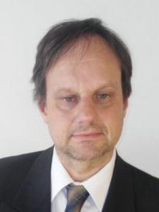 Profilbild von Christian Wolf Dipl.-Ing. Entwicklungsingenieur Solidworks spez. Roboteranwendung/ Sondermaschinen / Designprodukte aus Krailling