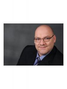 Profilbild von Christian WolfTerhaag CTS Trainer aus Korschenbroich