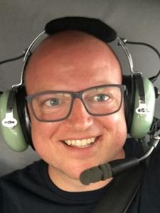 Profilbild von Christian Zinn IT Consultant - IT Systemadministrator - IT Spezialist aus Schrecksbach