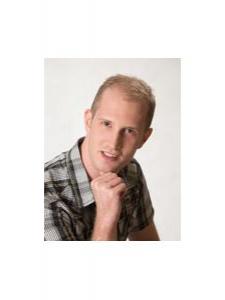 Profilbild von Christian spath Christian Spath aus BruckanderMur