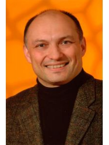 Profilbild von ChristianA Marx Datenbankdesigner, SW-Entwickler, Systemintegrator aus Gremsdorf