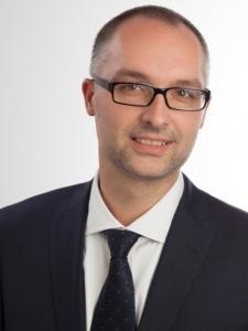 Profilbild von ChristianMJ Quickert Interim Manager - Finance & Controlling & Processes & Restructuring - aus Muenchen