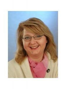 Profilbild von Christiane Baier Energieberaterin aus Birkenau