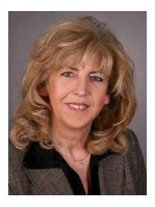 Profilbild von Christiane Exner Assistenz / Mitarbeiterin im Office/Projekt Management aus Dietzenbach