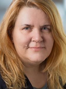 Profilbild von Christiane Geikowski Projektmangerin / PMO aus Mainz