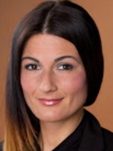 Profilbild von Christiane Kovacina Account Manager aus Muenchen