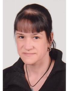 Profilbild von Christiane Kuhn Softwareentwicklung PHP / Datenbanken MySQL / Webdevelopment / Anwendungsentwicklung  aus Koeln