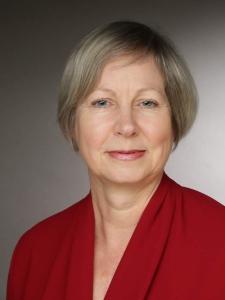 Profilbild von Christiane Richter Senior Projekt- und Programm Manager, Change Manager, Trainer, Coach aus Koeln