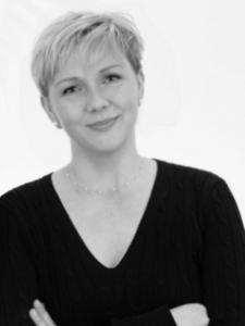 Profilbild von Christiane Stertz Projektkoordinatorin / PMO aus Schwalbach