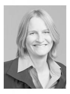 Profilbild von Christiane Strobel Redakteur / Texter / Lektor aus Muenchen