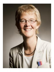 Profilbild von Christiane Stueckemann Fördermittelberatung und -management (EU, Bund, Land), Interimsmanagement für start-ups aus Wilhelmshaven