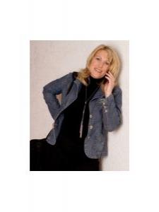 Profilbild von Christiane Winkler PR Texter, Trade Show Management IBC CeBIT CINEC NAB, Social Media Strategie, Marketingberatung aus Vaterstetten