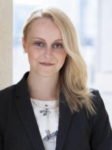 Profilbild von Christin Berndt Büro für visuelle & digitale Kommunikation aus NeuAnspach