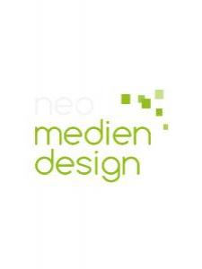 Profilbild von Christin Schmacht Webentwicklung, Webdesign, Printdesign, Mediengestaltung, HTML5, CSS, PHP aus Dresden
