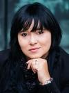 Profilbild von   Marketing Beraterin für Werbekonzepte die Ihr Unternehmen gedeihen lassen