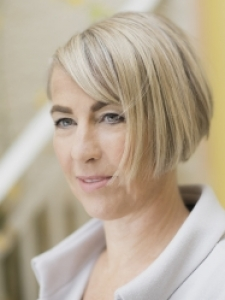 Profilbild von Christina Busse Management Consultant - Schwerpunkt Service Strategie und -Management aus CapeTown