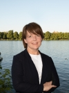 Profilbild von Christina Fink  Projekt Management Office (PMO), Koordination, Controlling, Projektmanagement