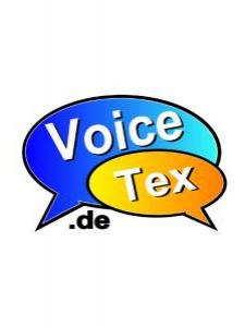 Profilbild von Christina Heger Voiceover talent - Translator - Interpreter aus Strullendorf